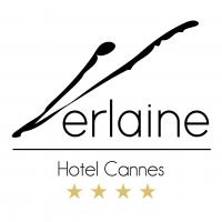 Logo-Verlaine-centre-profil