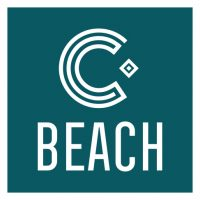 logo-carre_CBEACH