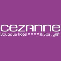 logo-cezanne-carre
