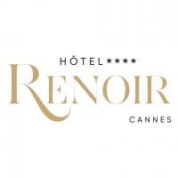 hotel-renoir